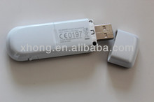 Original Huawei E352 Download Driver USB Wireless Modem HSDPA