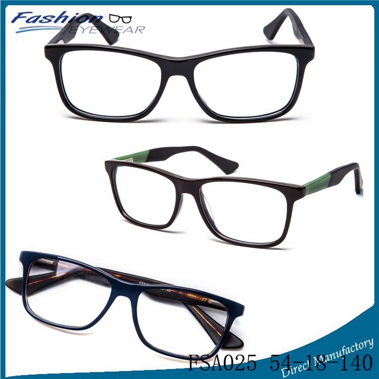 Spectacle Frame Manufacturers And Optical Frame 2016 And ...