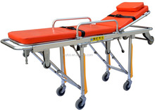 Emergency Used Ambulance Stretchers