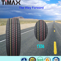 TIMAX Tires For Trucks 295 80