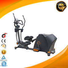 Jinggong commercial gym equipment/ Air walker/ Elliptical machine/cross trainer/ bike