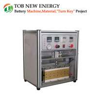 Lithium Polymer Battery Cheap Heat Press Machine For Sale