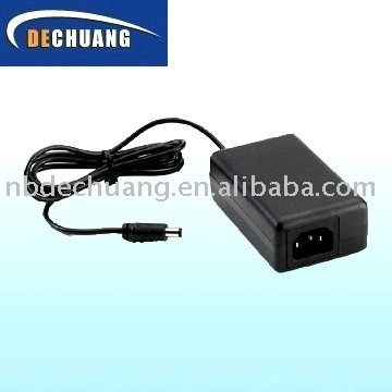 switching power adapter supply