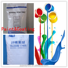 VAE POLYMER POWDER Redispersible latex powder YT8012