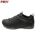 Boots High Ankle Sneaker Man Outdoor Shoes