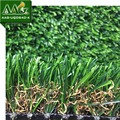 home & garden artificial grass AAG hot new products