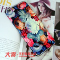 Smart phone mobile outfitters transparent sticker making machine for ANY phone models