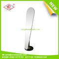 hot sale free standing mirror