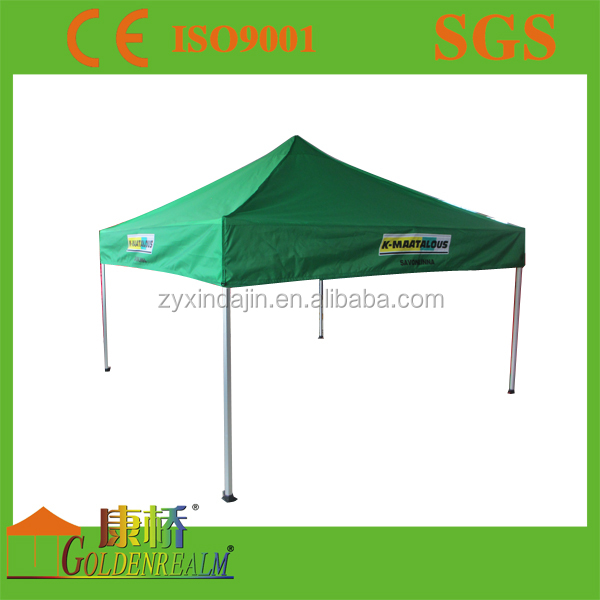 outdoor car parking canopy tent