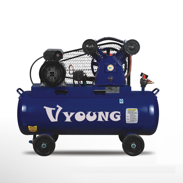 Wholesale high quality explosion proof portable air compressor