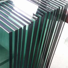 12mm tampered glass Building Glass,12mm toughened glass