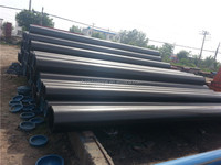API 5L seamless Steel pipe made in china