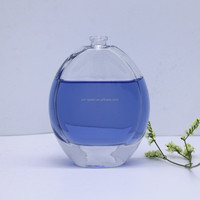 30ml spray perfume bottle for car