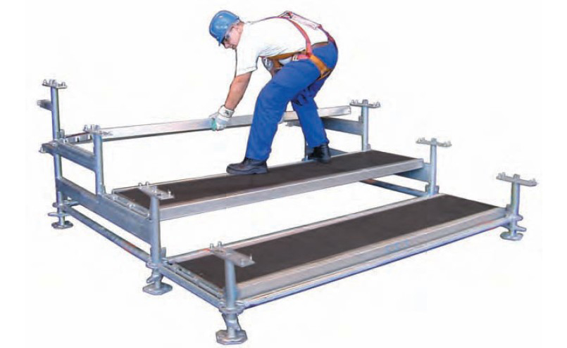 movable bleacher for theater with price