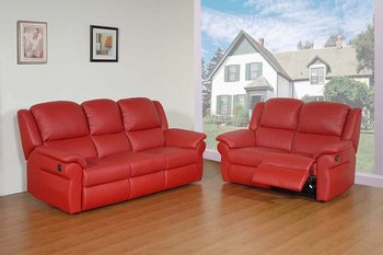 leather sofa ,office sofa ,furniture