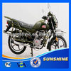 SX150-5B Chongqing ZongShen Engine 150CC Dirt Bike For Sale Cheap