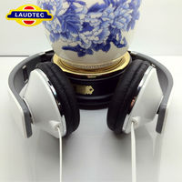 Hot Selling Android Earphone for Android,For Smartphone Earphone