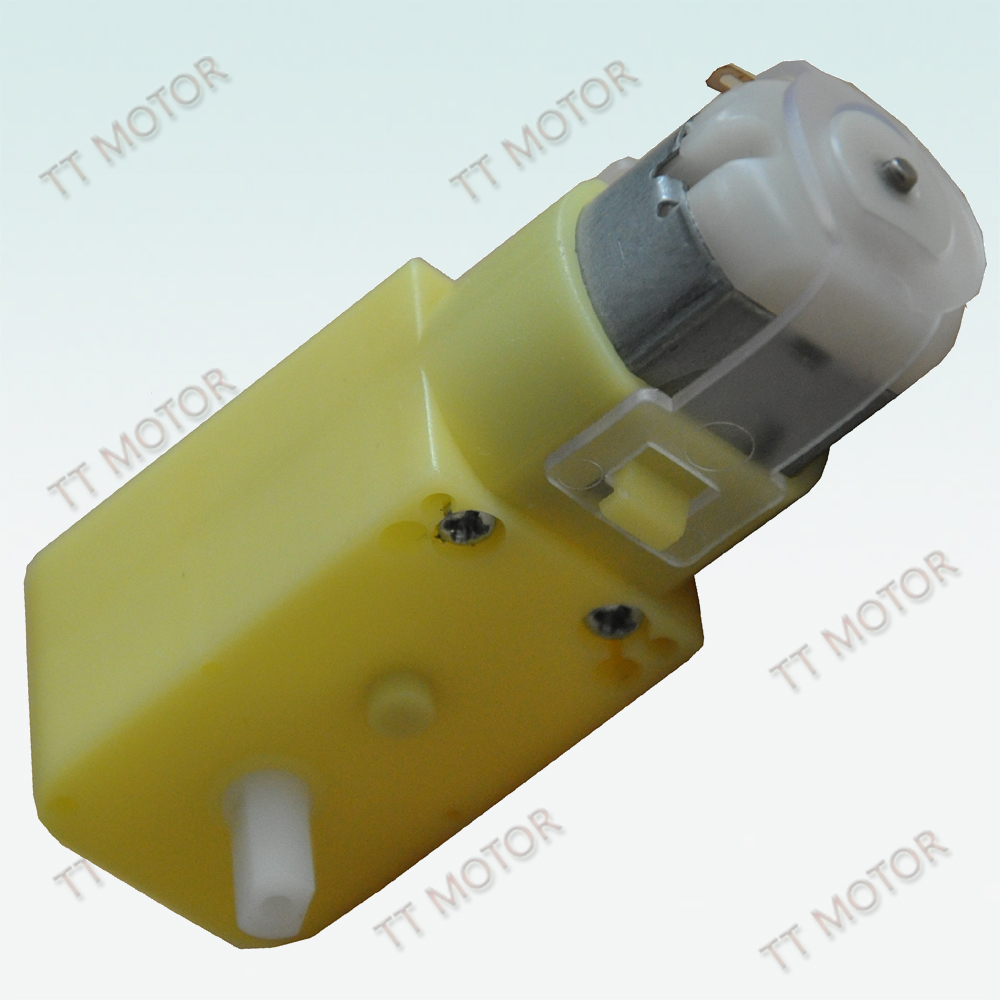 toy boat electric 1 shaft small dc motor