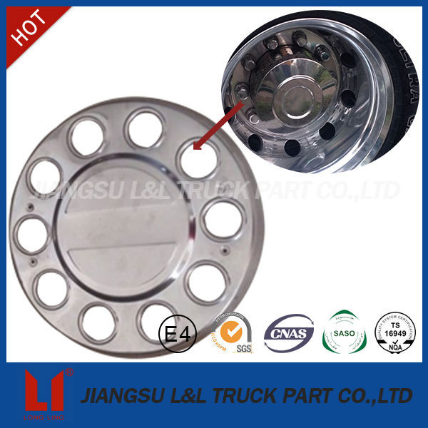 Best price good quality alloy wheel rim for mercedes benz
