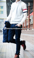 Korean Fashion Clothing Man Made in Korea A LOT OF Shirts, Jeans, Outer,knit New