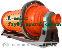 small scale industries grinding mill machines