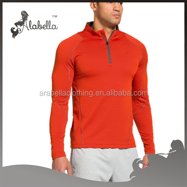 Custom Workout Wear,Fashion Mens Polo t-shirts,Short Sleeve Polo Shirt