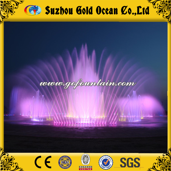 modern garden water fountains fountain garden outdoor stone fountains for sale