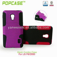 metro pcs best phone cover and case for lg f6 l6