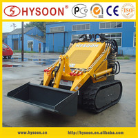 Cheap mini tunnel construction equipment for sale