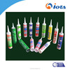 High Quality Construction Sealant IOTA SLT 3E SIV