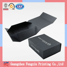 2014 Premium Supplier Oem in China Tissue Paper Shoe Box