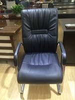 Factory supplier Modern style executive office chair office