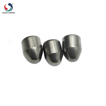 ISO high quality k20/k40 for oil and well drilling tungsten carbide buttons