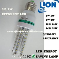 News smd2835 LED corn light bulb E27 9W 12W 16W