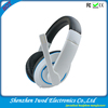 New Products 2014 Consumer Electronic Headphone