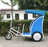 hot sale pedicab electric assist for visitors