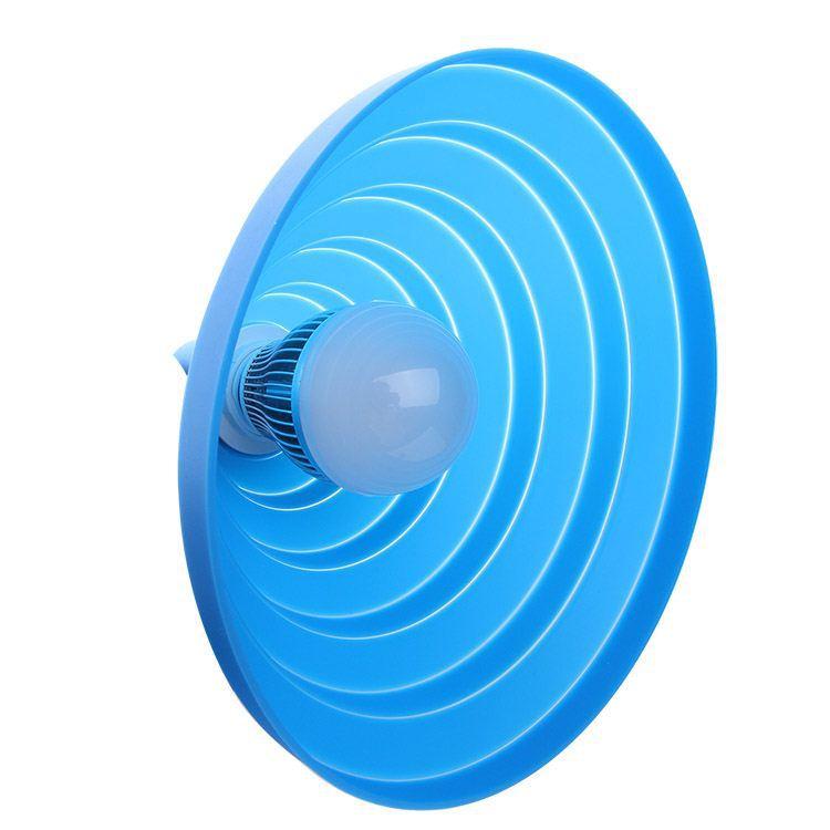 Fluorescent Light Cover Replacement: Moq Cheap Fluorescent Light Replacement Lens Cover