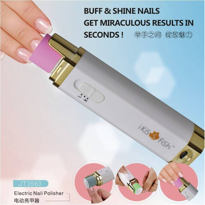 home use nail supplies manicure and pedicure set nail beauty equipment