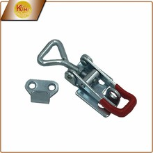 Factory Supply High Quality adjustable draw bolt latch