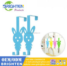 OEM stainless steel cabinet door hanger