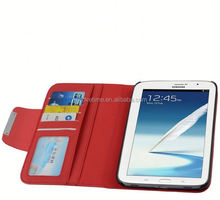 leather case for samsung galaxy note 10.1