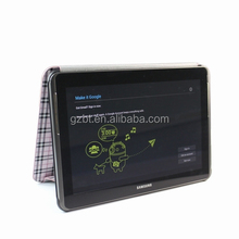 Wholesale Generous Tablet case cover for samsung galaxy tab 2 10.1""