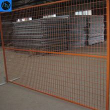 Free Standing Removable Temporary Fence Panels Hot Sale