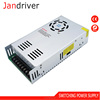 12V 60A 300W Constant Voltage Led Power Supply High power Switching Power Supply 300W