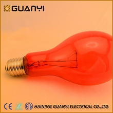 High quality 500W night fishing lights lamp for Marine