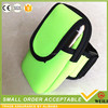 armband cell phone case