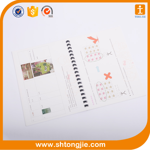 wholesale supply low cost hot sales quality products 2016 design calendar printing