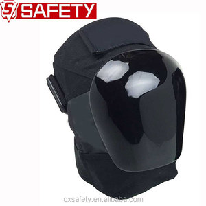 SFT-030804 Fashionable Protective Knee pad Elastic Knee Guard for Baby