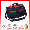 18-inch Type Duffel Bag With Wet Pocket With Shoe Compartment