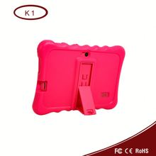 Tablet 14 inch hard case for laptop Vitamin b12 tablets